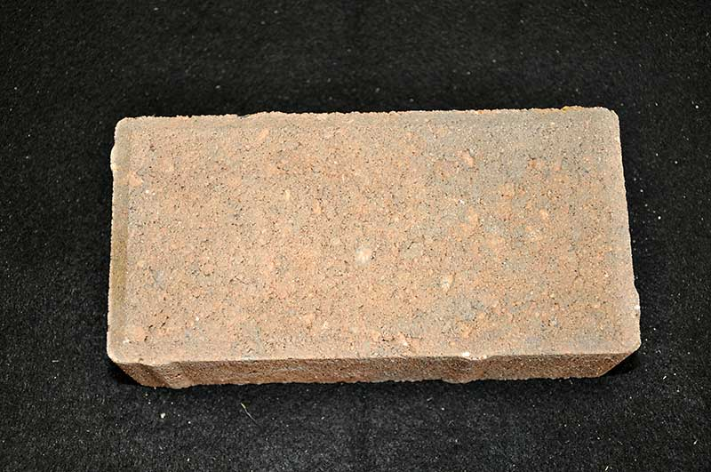 tan brown holland paving stones